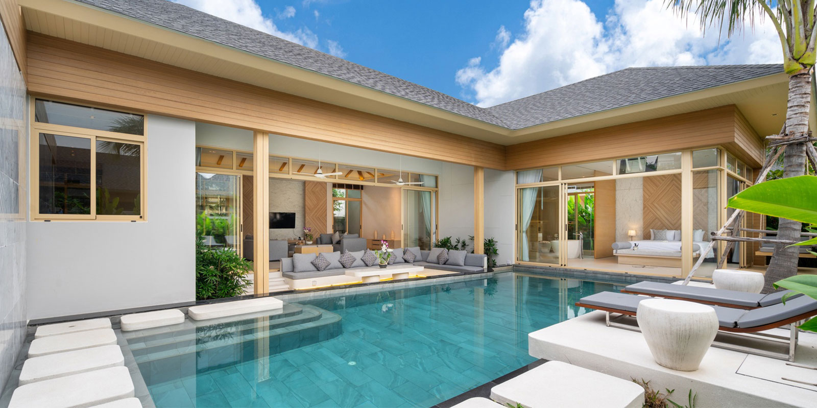 Winter Garden FL Homes for Sale | Peggy Dearing, Realtor